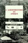 Agroforesterie En Afrique