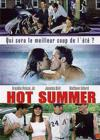DVD & Blu-ray - Hot Summer