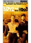 DVD & Blu-ray - Boyz N The Hood
