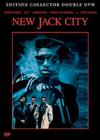 DVD & Blu-ray - New Jack City