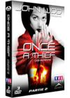 DVD &amp; Blu-ray - Once A Thief (Les Repentis) - Partie 2