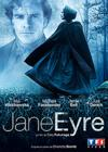 DVD & Blu-ray - Jane Eyre