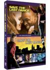 DVD & Blu-ray - Save The Last Dance 1 & 2