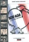 Pathe-natan, la veritable histoire