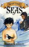 Livres - Scottish Seas