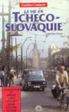 Vie En Tchecoslovaquie
