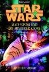 Livres - Star Wars