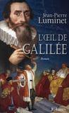 L'oeil de Galilée