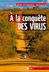 À la conquête des virus