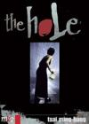 DVD & Blu-ray - Hole (The)