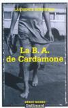 La B.A. De Cardamone