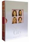 DVD &amp; Blu-ray - Sex And The City - Saison 2