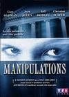 DVD & Blu-ray - Manipulations