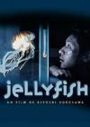 DVD &amp; Blu-ray - Jellyfish