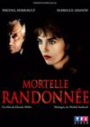 DVD &amp; Blu-ray - Mortelle Randonne