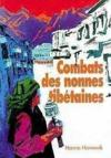 Combats Des Nonnes Tibetaines