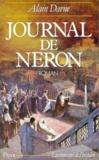 Journal de Néron