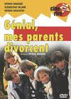 DVD &amp; Blu-ray - Gnial, Mes Parents Divorcent