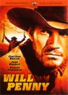 DVD & Blu-ray - Will Penny Le Solitaire