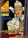 Spirou N°2372 du 29/09/1983