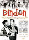 DVD & Blu-ray - Le Dindon