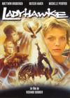 DVD & Blu-ray - Ladyhawke