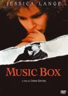 DVD & Blu-ray - Music Box
