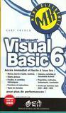 Visual Basic 6 Minirefere