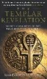 Livres - The Templar Revelation