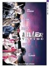 DVD & Blu-ray - Killer Tattoo