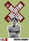 DVD & Blu-ray - Le Dictateur