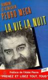 Vie La Nuit La Hav