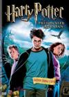 DVD & Blu-ray - Harry Potter Et Le Prisonnier D'Azkaban