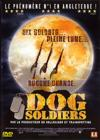 DVD & Blu-ray - Dog Soldiers