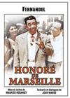 Honoré De Marseille