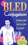 Livres - Conjugaison