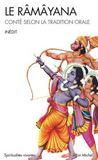 Le ramayana conte selon la tradition orale