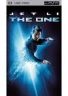 DVD & Blu-ray - The One