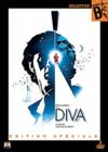 DVD &amp; Blu-ray - Diva