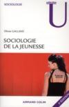 Sociologie de la jeunesse (5e édition)
