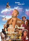 DVD &amp; Blu-ray - Ali Baba Et Les 40 Voleurs