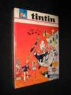Recueil du journal Tintin, n°85