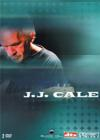 DVD & Blu-ray - Cale, J.J. - On Tour With J.J. Cale
