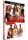 DVD & Blu-ray - Big Movie + Orgie Movie