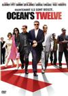 DVD &amp; Blu-ray - Ocean'S Twelve + Les Affranchis