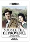 DVD &amp; Blu-ray - Sous Le Ciel De Provence