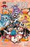 Livres - One piece t.55 ; un travelo en enfer