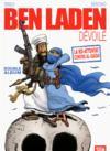 Livres - Ben Laden dévoilé, Ahmadinejad atomisé ; intégrale