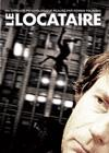 DVD &amp; Blu-ray - Le Locataire