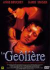 DVD &amp; Blu-ray - La Gelire